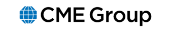 CME_Group-Logo-wine