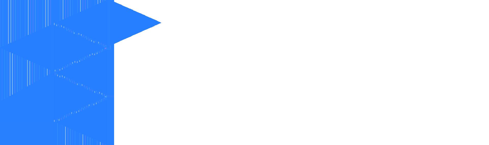 1920x572-logo-white-1