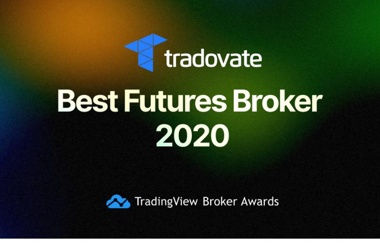 TradingViewBest Broker-780x500